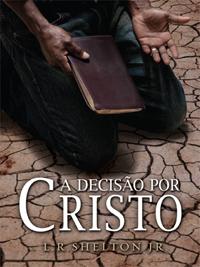 A_Decisao_por_Cristo_det