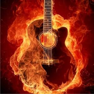 burn_guitar