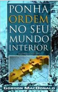 ponha+ordem+no+seu+mundo+interior+sao+paulo+sp+brasil__6F8A15_1