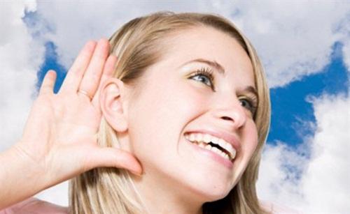 saber-ouvir-o-cliente