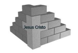 vida-com-alicerce-fe-em-jesus